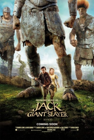 gi poster giantslayer