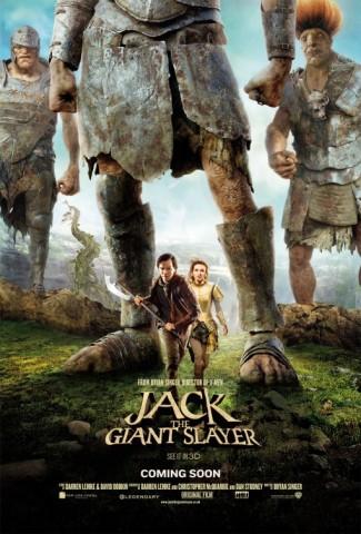 gi poster giantslayer