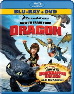 bluray httyd