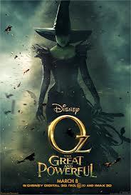 gi poster oz 2