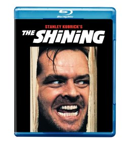 bluray the shining