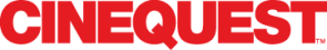 CineQuest_logo