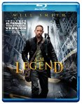 bluray i am legend