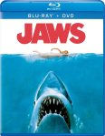 bluray jaws