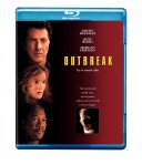 bluray outbreak