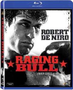 bluray raging bull