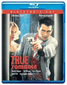 bluray true romance