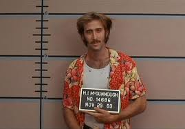 gi cage raising arizona