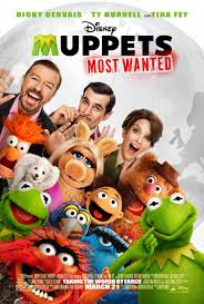 poster muppets2